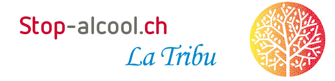 Stop-Alcool-Tribu.ch